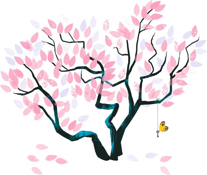 spring_key