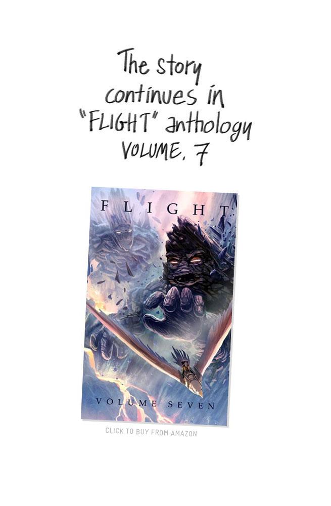 flight-7_05