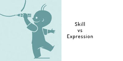 skill-vs-exrpression_thumb