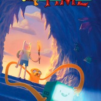 AdventureTime32-coverA-f543d thumbnail