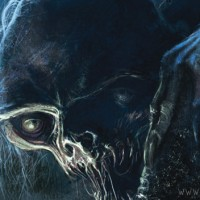 Ghouls_dtl thumbnail