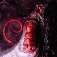 Hellboy_fanart thumbnail