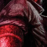 Hellboy_fanart_dtl thumbnail
