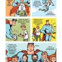 MSF_leaflet thumbnail