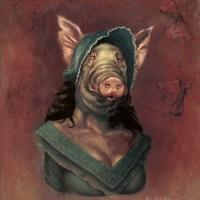 Piglady thumbnail