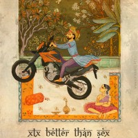 Yamaha_illustration_AD thumbnail