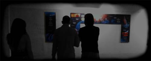 aicf-2012-exhibition