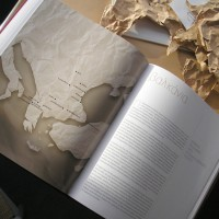Polaris-maps02 thumbnail