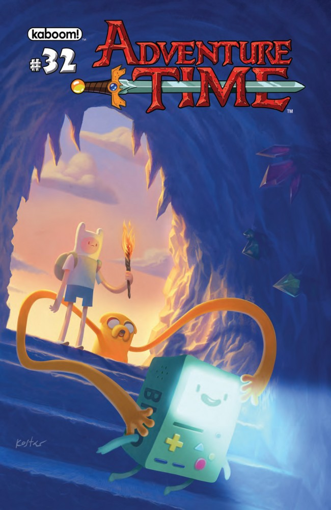 AdventureTime32_coverA-650x1000