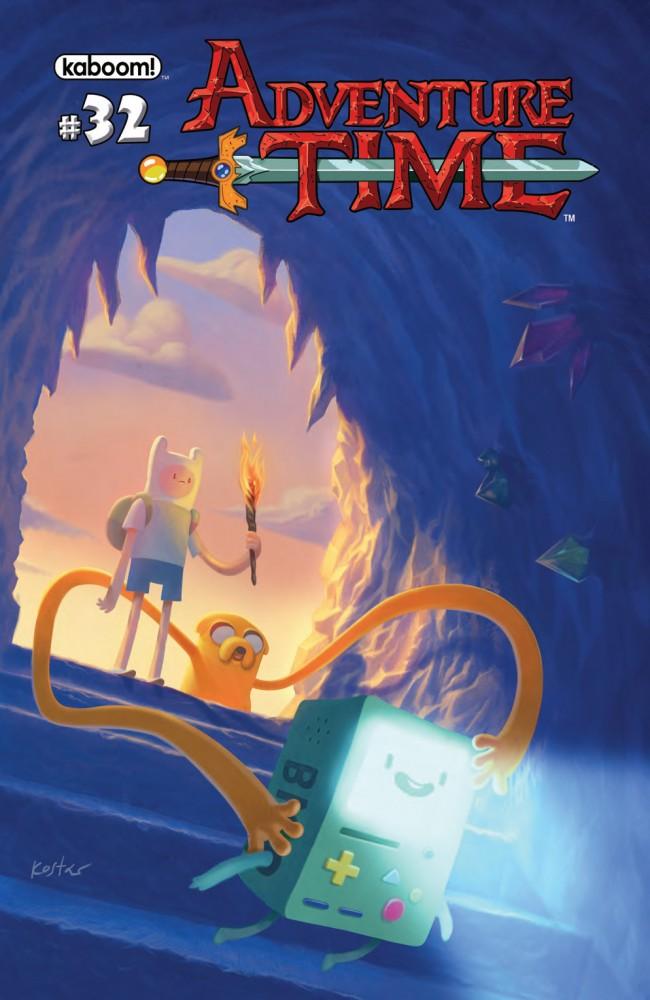 AdventureTime32_coverA-650x1000